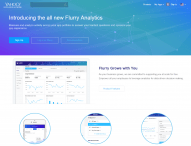 Flurry Analytics