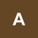 aleksandra