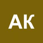 aleksandr-konkin