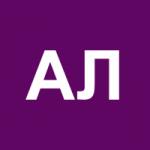 anastasiya-logovinskaya